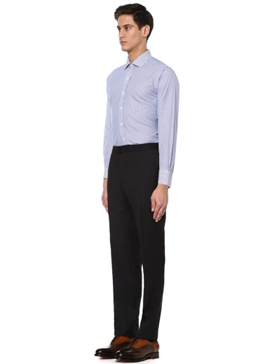 Pantolon-Dielmar